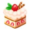 CubedCake's avatar