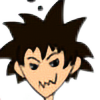 cubedpork's avatar