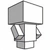 cubeecraft's avatar