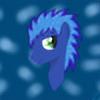 CubeEffect's avatar