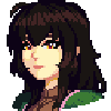 cubehero's avatar