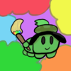 cubeman21's avatar