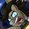 Cuber4x4's avatar