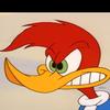 CubeRocks's avatar