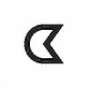 cuberon's avatar