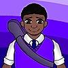 Cubershiine's avatar