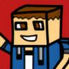 CuberTuber's avatar