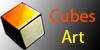 CubesArt's avatar
