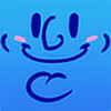 Cubesona's avatar