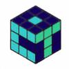 cubetastic33's avatar