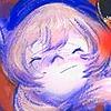cubetommy's avatar