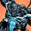 CubeTron23's avatar