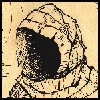 CubeWarlock's avatar