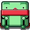 CubeWatermelon's avatar