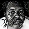 cubfan86's avatar