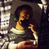 cubicdemigod's avatar