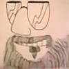 CubicTuxedo's avatar