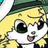 CubicWatermelon's avatar