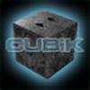 CUBiKO's avatar