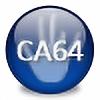 Cubist-Assassin64's avatar