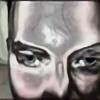 cubist1234's avatar
