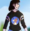 CubitDespot's avatar