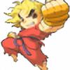 CublicDraw's avatar