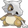 CuboneIco's avatar