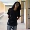 cuboxstudio's avatar