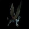CuBran's avatar