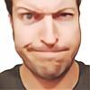 cubsfanbigmike's avatar