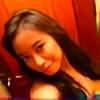 cubuddle's avatar