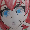 Cubybear's avatar
