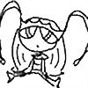 cucarachaaa's avatar