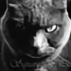 CucciAntifaBreizh's avatar