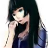 cucciong's avatar