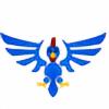 cuccolover's avatar