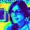 CUCHA22's avatar