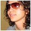 cucharadepalo's avatar