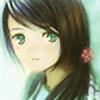 cuchiha's avatar