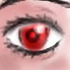 CuchoDaVinci's avatar