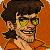 cuchulainn4's avatar