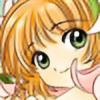 cuchy-soro's avatar