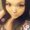 cuckcake's avatar