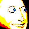 cucknibba0809's avatar