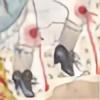 cuckoo-koo-koo's avatar