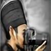 Cucu-Fuang's avatar