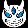 Cucubres's avatar