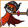 CucuCapachino's avatar