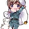 cucugreis's avatar